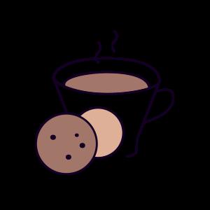 카페/베이커리