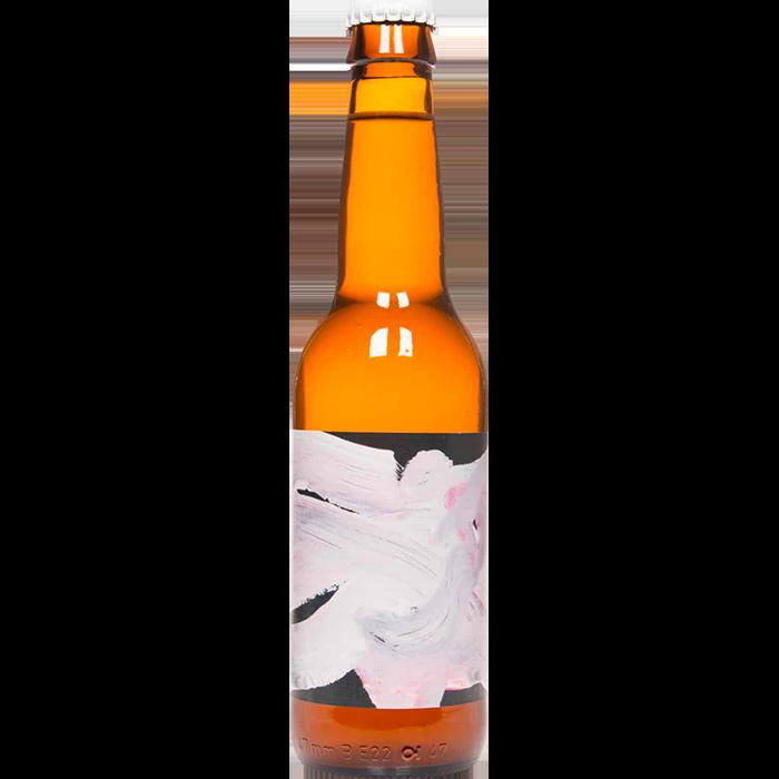 맥주 이미지