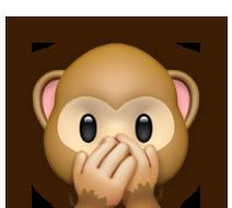 원숭이 이미지