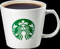 스타벅스 커피 이미지